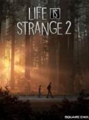 Amazon.fr: Life is Strange 2 Complete Season (PC) für 10,68 EUR inkl. VSK