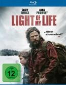 Amazon.de: Blu-rays für je 12,74€ u.a. Light of my Life [Blu-ray]