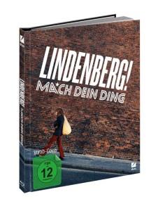 Lindenberg 4061229131964