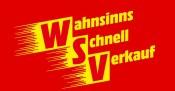 MediaMarkt.de: Wahnsinns-Schnell-Verkauf – Filme & Restposten dramatisch reduziert! (bis 02.02.20)