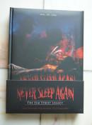 [Fotos] Never Sleep Again I & II Limited Edition – Mediabook (+ Schuber)