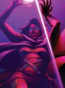 EpicGamesStore: Sundered: Eldritch Edition [PC] kostenlos