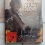 The-First-King-Steelbook_bySascha74-01