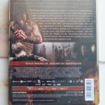 The-First-King-Steelbook_bySascha74-02