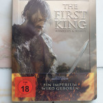 The-First-King-Steelbook_bySascha74-03