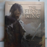 The-First-King-Steelbook_bySascha74-05