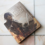 The-First-King-Steelbook_bySascha74-06