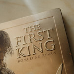 The-First-King-Steelbook_bySascha74-07