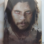 The-First-King-Steelbook_bySascha74-10