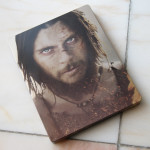 The-First-King-Steelbook_bySascha74-11