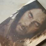 The-First-King-Steelbook_bySascha74-12