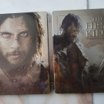 The-First-King-Steelbook_bySascha74-15
