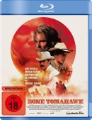 Amazon.de: Bone Tomahawk [Blu-ray] für 7€ inkl. VSK