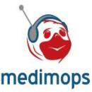 Medimops.de: Frühlingssale