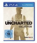 PlayStation Plus: Line-Up für Januar, mit Uncharted: The Nathan Drake Collection und Goat Simulator