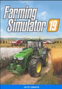 epicgames.com: Farming Simulator 19 [PC] kostenlos