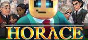 Epic Games Store: Horace [PC] KOSTENLOS!