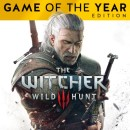 PSN: The Witcher 3: Wild Hunt – Game of the year Edition [PS4] für 14,99€
