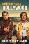 iTunes Store: Once Upon a Time In… Hollywood für 9,99€ inkl. Extras, 4K und Dolby Vision
