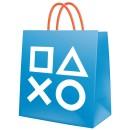 PlayStation Store: Spiele für unter 20€ und Angebote zur Jahreshälfte