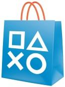 PlayStation Store: Spiele für unter 20€, u.a. mit Shiny: A Robotic Adventure und Defunct für jeweils 0,24€/0,99€