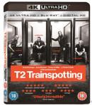 shop4de.com: kostenloser Versand vom 28.01.-30.01. mit z.B. T2 Trainspotting 4K Ultra HD für 10,49€ inkl. VSK