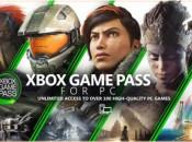 microsoft.com: Xbox Game Pass für PC (Beta) für 3 Monate für 1€ (nur Neukunden)