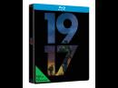 Saturn.de: 1917 Exklusives Steelbook [Blu-ray] für 25,99€ inkl. VSK