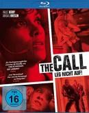 Amazon.de: The Call [Blu-ray] für 3,72€ + VSK