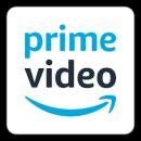 Amazon.de: Prime Highlights im März 2020, z.B. mit Midsommar
