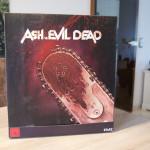 Ash-vs.-Evil-Dead_bySascha74-03