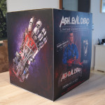 Ash-vs.-Evil-Dead_bySascha74-04