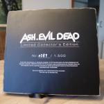 Ash-vs.-Evil-Dead_bySascha74-08