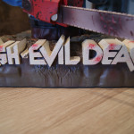 Ash-vs.-Evil-Dead_bySascha74-12