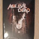 Ash-vs.-Evil-Dead_bySascha74-22