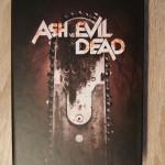 Ash-vs.-Evil-Dead_bySascha74-24