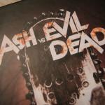 Ash-vs.-Evil-Dead_bySascha74-27