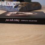 Ash-vs.-Evil-Dead_bySascha74-29