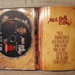 Ash-vs.-Evil-Dead_bySascha74-31