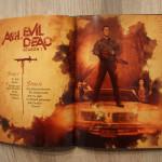 Ash-vs.-Evil-Dead_bySascha74-35