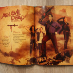 Ash-vs.-Evil-Dead_bySascha74-36
