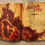 Ash-vs.-Evil-Dead_bySascha74-37