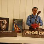 Ash-vs.-Evil-Dead_bySascha74-43