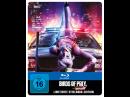 [Vorbestellung] Saturn.de: Birds of Prey – The Emancipation of Harley Quinn Steelbook [Blu-ray] für 23,99€ inkl. VSK