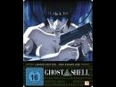 MediaMarkt.de & Amazon.de: Ghost in the Shell (1995) im FuturePak [Blu-ray] für 10,99€ + VSK