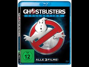 Ghostbusters-1-3---(Blu-ray)