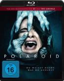 Amazon.de: Polaroid – Du weißt nicht, was Du auslöst [Blu-ray] für 6,99€
