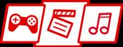 MediaMarkt.de: Gönn' dir Dienstag, u.a. mit FilmConfect Essentials (Mediabooks) ab 5€
