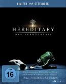 MediaMarkt.de: Karnevalskracher mit u.a. Hereditary & Expendables Trilogy Blu-ray Steelbooks für je 9,99€ inkl. VSK (bis 17.02., 8 Uhr))