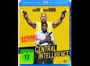 Dodax.de: diverse Blu-rays für 3,66€ inkl. VSK – z.B. Central Intelligence oder Zwei vom alten Schlag